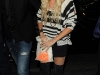 ashley-tisdale-vanessa-hudgens-21th-birthday-party-in-hollywood-02