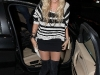 ashley-tisdale-vanessa-hudgens-21th-birthday-party-in-hollywood-05