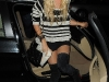 ashley-tisdale-vanessa-hudgens-21th-birthday-party-in-hollywood-11