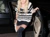 ashley-tisdale-vanessa-hudgens-21th-birthday-party-in-hollywood-12