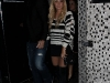 ashley-tisdale-vanessa-hudgens-21th-birthday-party-in-hollywood-13