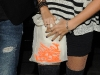 ashley-tisdale-vanessa-hudgens-21th-birthday-party-in-hollywood-15