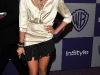 ashley-tisdale-warner-brothers-and-instyle-golden-globe-after-party-01