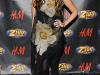 ashley-tisdale-z100s-jingle-ball-2008-in-new-york-01