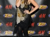 ashley-tisdale-z100s-jingle-ball-2008-in-new-york-02