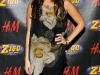 ashley-tisdale-z100s-jingle-ball-2008-in-new-york-04