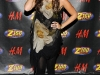ashley-tisdale-z100s-jingle-ball-2008-in-new-york-05