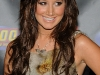 ashley-tisdale-z100s-jingle-ball-2008-in-new-york-07