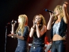 atomic-kitten-number-one-project-at-liverpool-arena-03