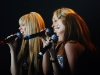 atomic-kitten-number-one-project-at-liverpool-arena-05