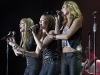 atomic-kitten-number-one-project-at-liverpool-arena-06