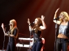 atomic-kitten-number-one-project-at-liverpool-arena-12