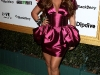 aubrey-oday-1st-annual-data-awards-in-los-angeles-10