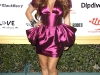 aubrey-oday-1st-annual-data-awards-in-los-angeles-15