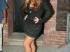 aubrey-oday-at-the-wendy-williams-show-in-new-york-01
