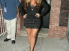 aubrey-oday-at-the-wendy-williams-show-in-new-york-03