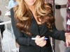 aubrey-oday-at-the-wendy-williams-show-in-new-york-09