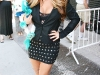 aubrey-oday-at-the-wendy-williams-show-in-new-york-17