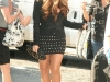 aubrey-oday-at-the-wendy-williams-show-in-new-york-19