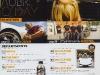 aubrey-oday-dub-magazine-marchapril-2009-01