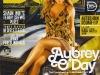 aubrey-oday-dub-magazine-marchapril-2009-07