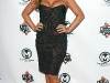 aubrey-oday-musicmoguls-first-music-competition-in-west-hollywood-05