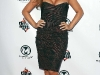 aubrey-oday-musicmoguls-first-music-competition-in-west-hollywood-06