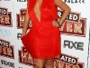 aubrey-oday-the-hangover-dvd-release-party-01