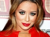 aubrey-oday-the-hangover-dvd-release-party-03