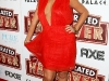 aubrey-oday-the-hangover-dvd-release-party-06