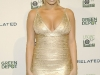 aubrey-oday-us-green-building-council-fall-gala-in-new-york-city-10