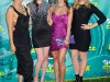 audrina-patridge-2009-teen-choice-awards-01