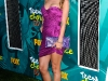 audrina-patridge-2009-teen-choice-awards-02