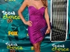 audrina-patridge-2009-teen-choice-awards-03