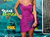 audrina-patridge-2009-teen-choice-awards-05