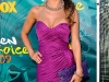 audrina-patridge-2009-teen-choice-awards-06