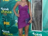 audrina-patridge-2009-teen-choice-awards-07