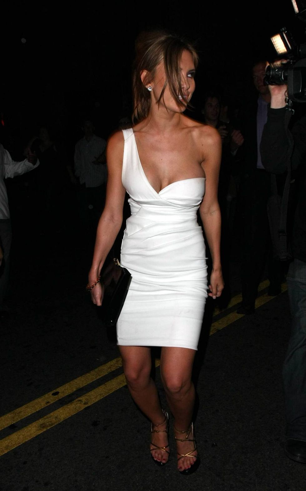 audrina-patridge-24th-birthday-party-at-beso-in-los-angeles-05
