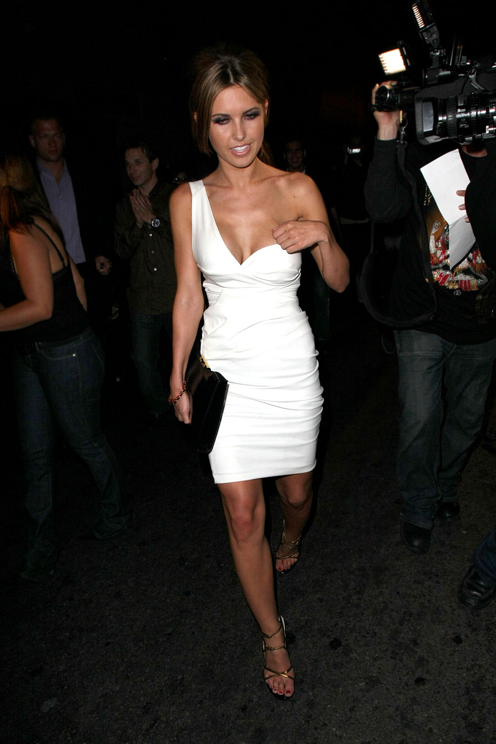 audrina-patridge-24th-birthday-party-at-beso-in-los-angeles-10