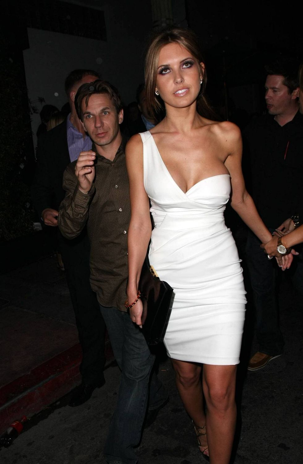 audrina-patridge-24th-birthday-party-at-beso-in-los-angeles-11