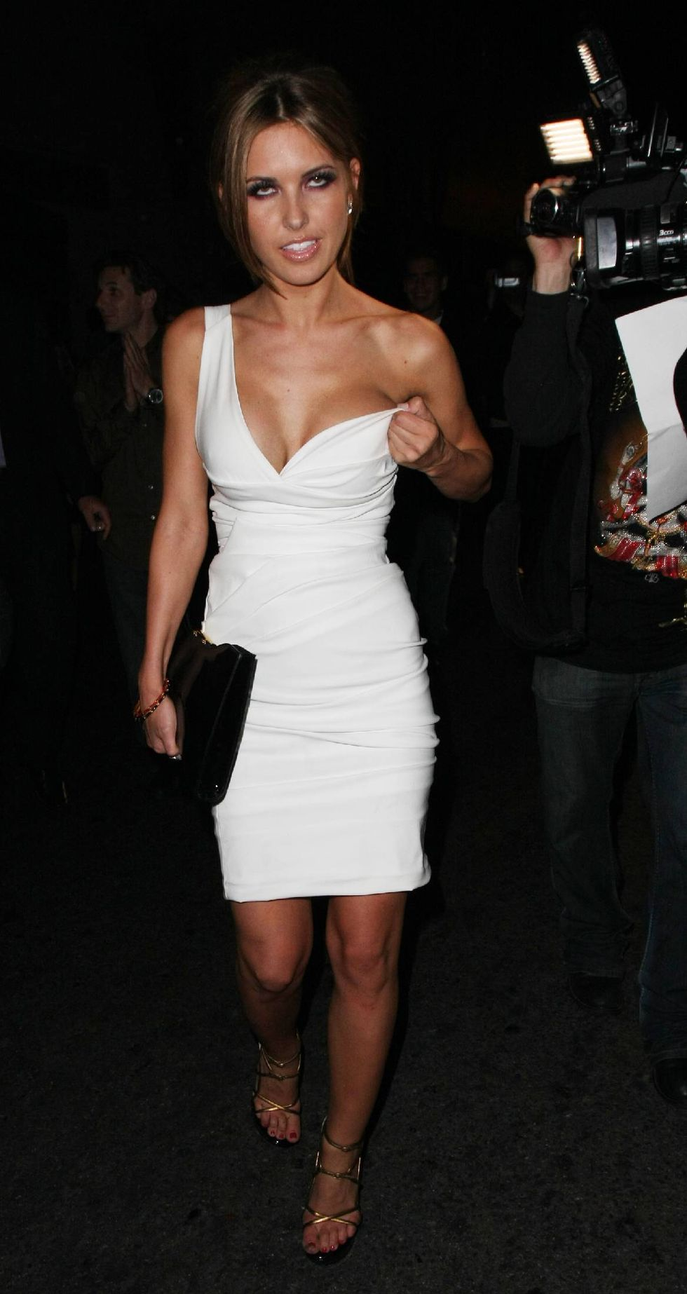 audrina-patridge-24th-birthday-party-at-beso-in-los-angeles-13