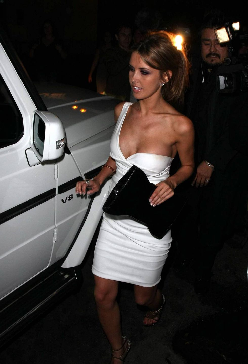 audrina-patridge-24th-birthday-party-at-beso-in-los-angeles-15