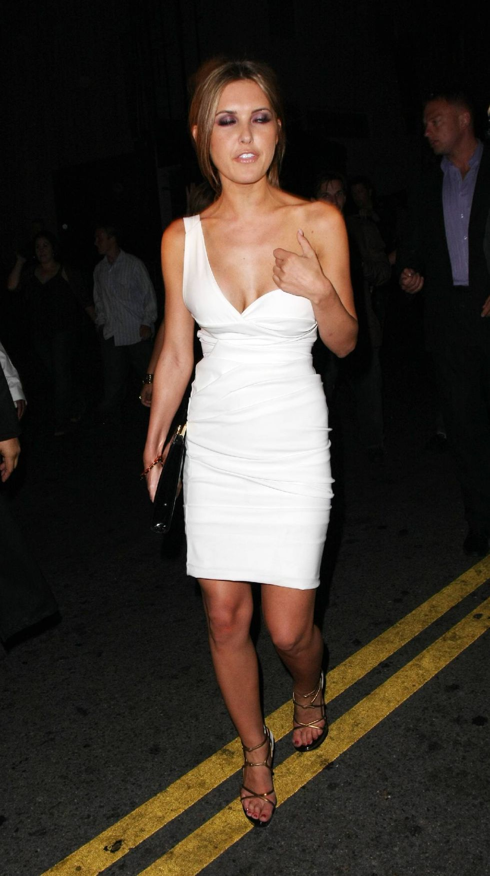 audrina-patridge-24th-birthday-party-at-beso-in-los-angeles-19