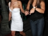 audrina-patridge-24th-birthday-party-at-beso-in-los-angeles-16