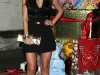 audrina-patridge-2nd-annual-remember-to-give-holiday-party-in-hollywood-01