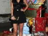 audrina-patridge-2nd-annual-remember-to-give-holiday-party-in-hollywood-03