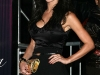 audrina-patridge-2nd-annual-remember-to-give-holiday-party-in-hollywood-06