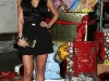 audrina-patridge-2nd-annual-remember-to-give-holiday-party-in-hollywood-07