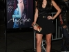 audrina-patridge-2nd-annual-remember-to-give-holiday-party-in-hollywood-09