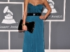 audrina-patridge-51st-annual-grammy-awards-01